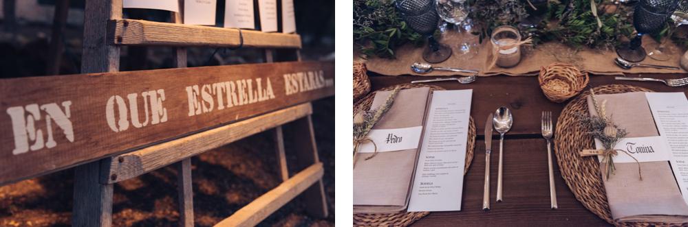 7-wedding-mallorca-summer-5