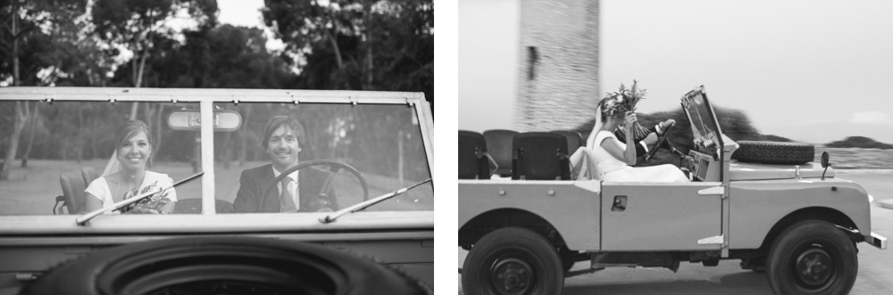 7-wedding-mallorca-summer-6