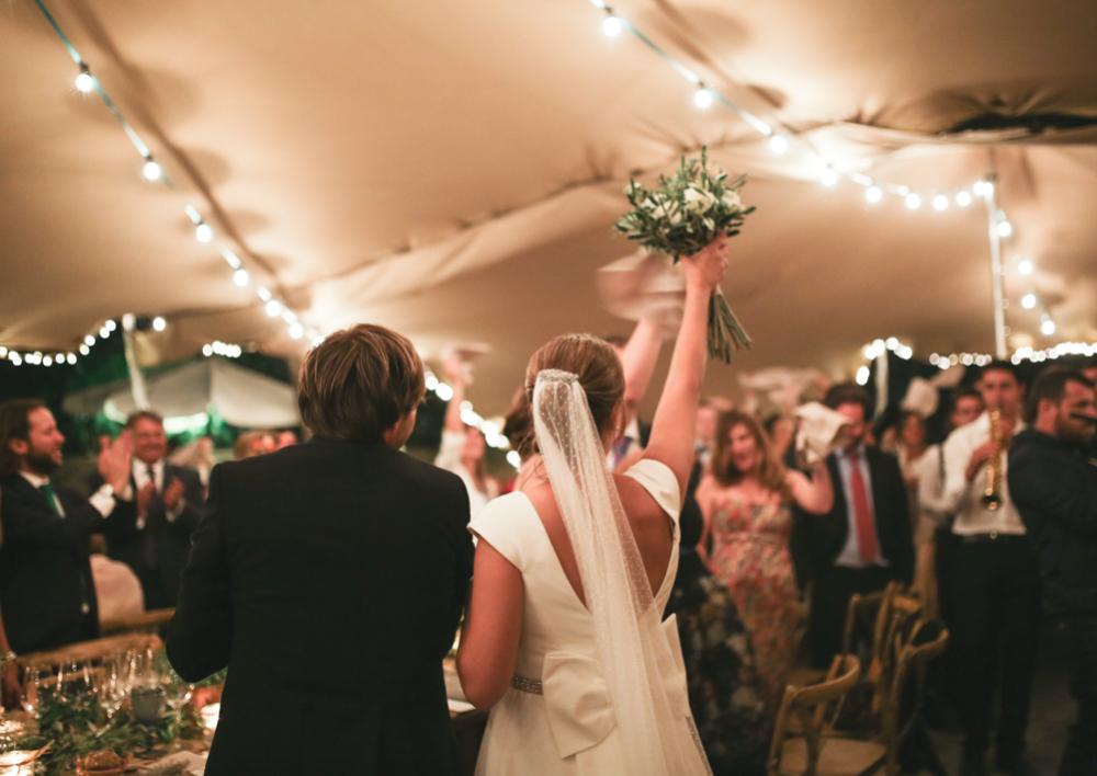 9-wedding-photography-1