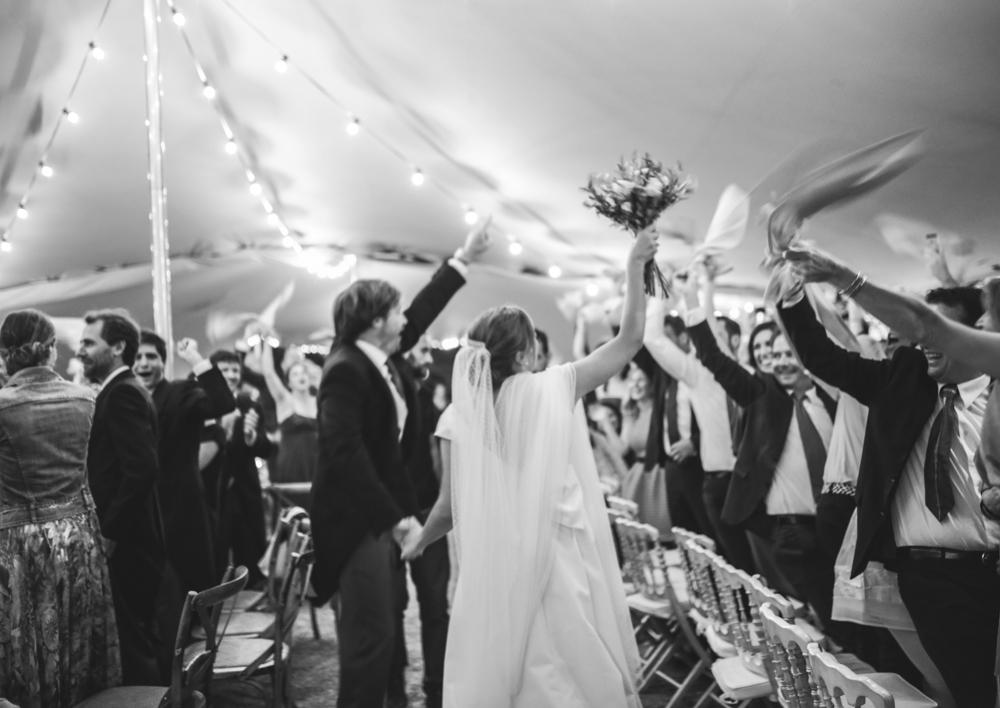 9-wedding-photography-3