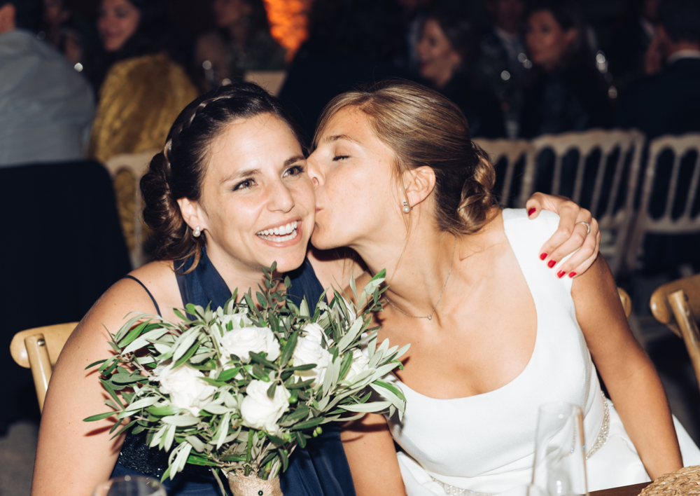 9-wedding-photography-4