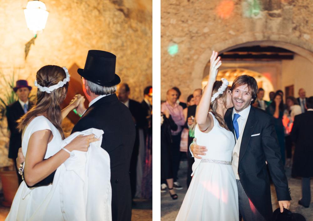 9-wedding-photography-5