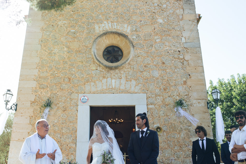 Boda Olivaret Mallorca-27