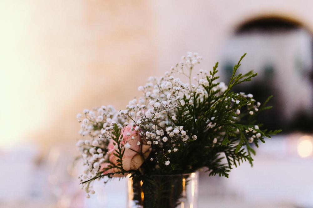 Mallorca Wedding