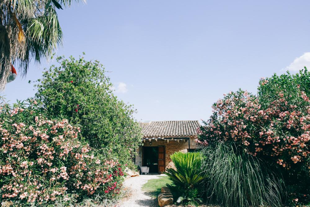 Noces Mallorca