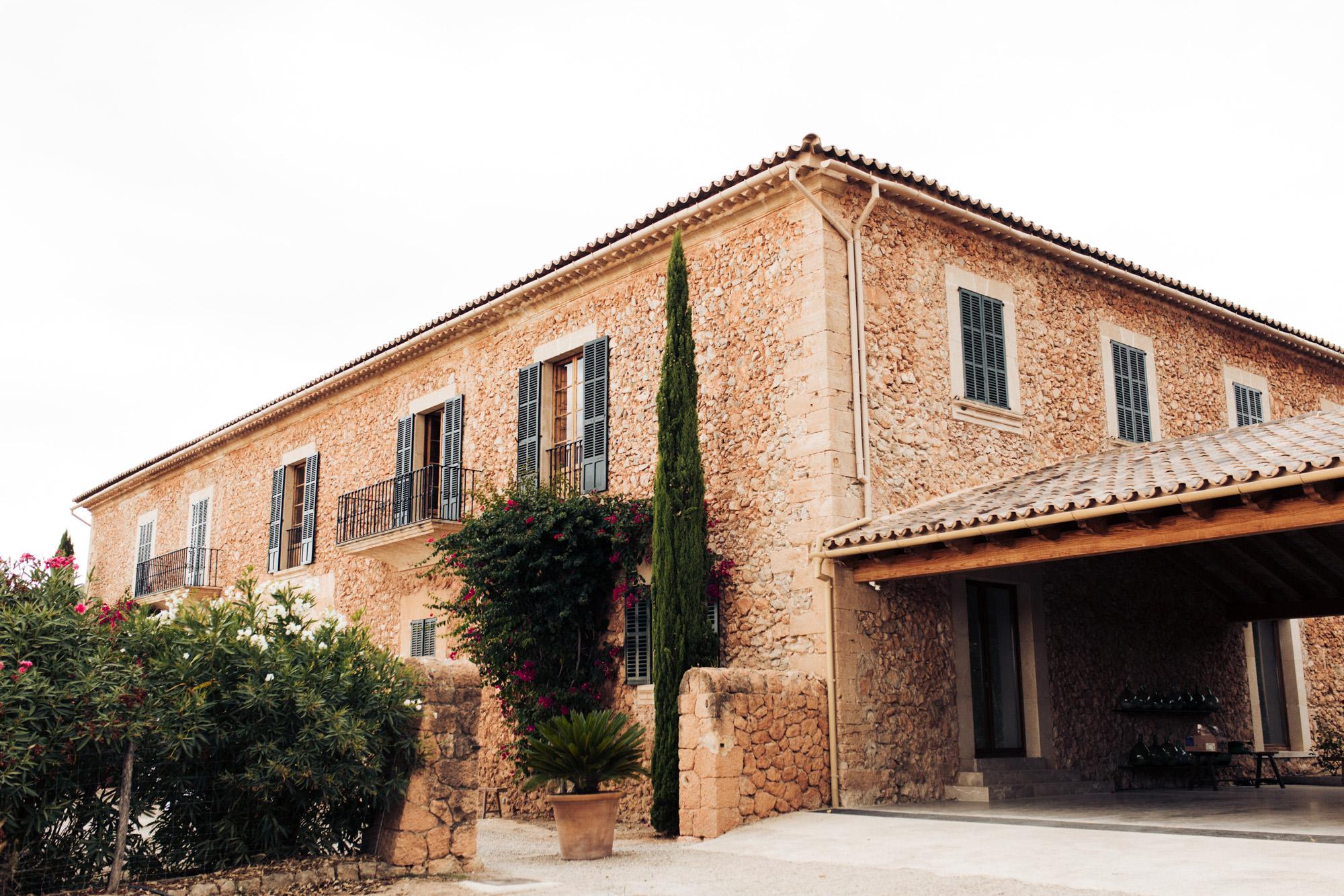 Finca_Mallorca_Boda