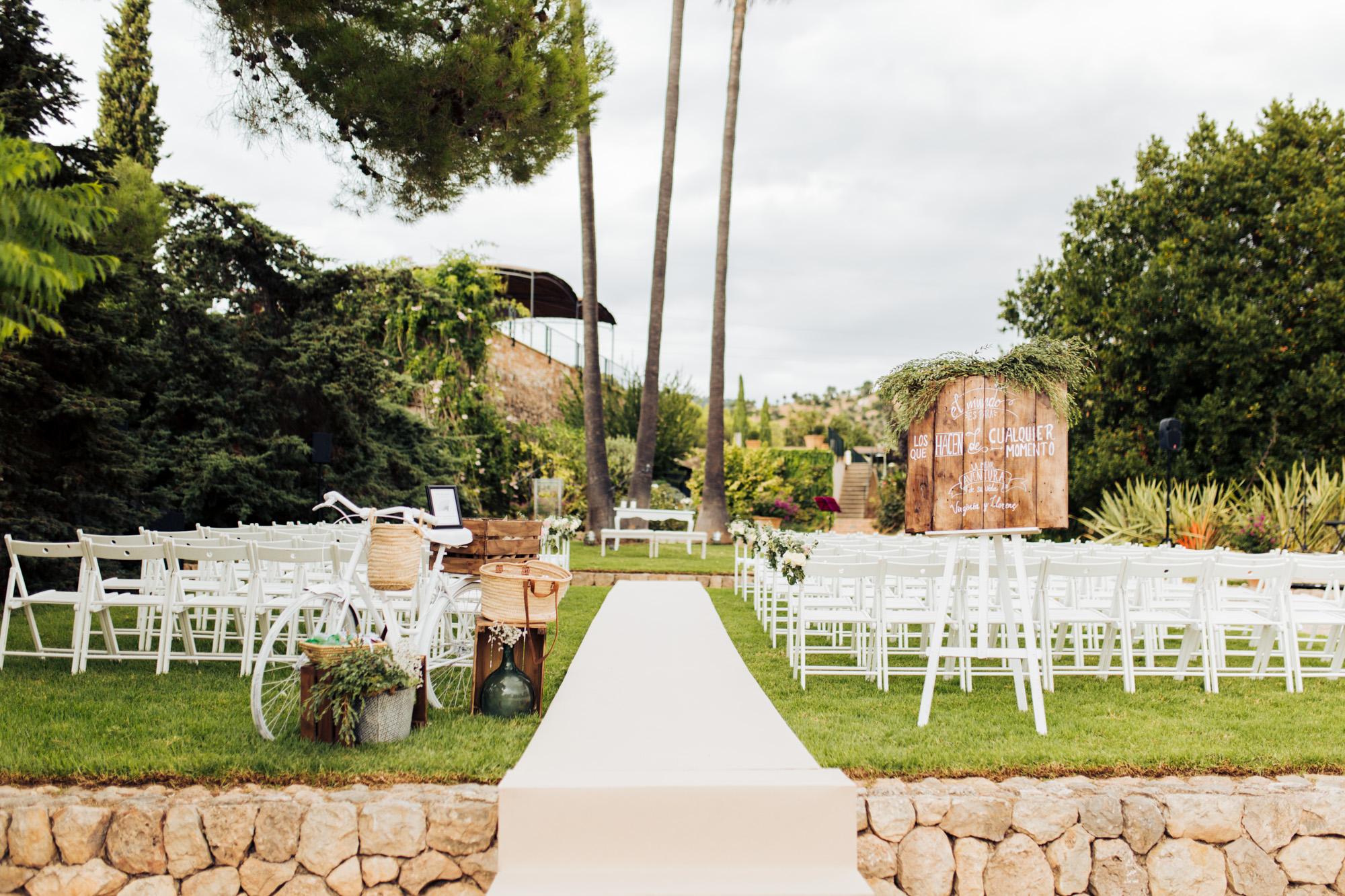 Ceremonia_Boda_Mallorca